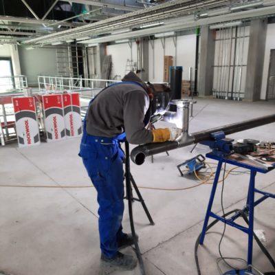 Ihr Experte in München - Berger-Pro GmbH